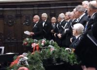 Kerstconcert 2017 en nazit_21