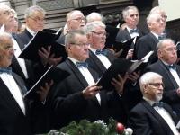 Kerstconcert 2017 en nazit_27