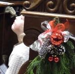Kerstconcert 2017 en nazit_32
