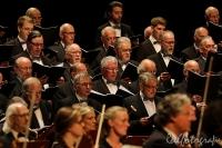 concert Vrie en Vrij Sittard-roelfotografie-318