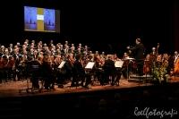 concert Vrie en Vrij Sittard-roelfotografie-336