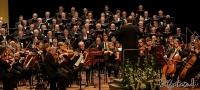concert Vrie en Vrij Sittard-roelfotografie-387-2