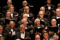 concert Vrie en Vrij Sittard-roelfotografie-389-2