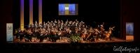 concert Vrie en Vrij Sittard-roelfotografie-390