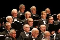 concert Vrie en Vrij Sittard-roelfotografie-400