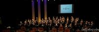 concert Vrie en Vrij Sittard-roelfotografie-47