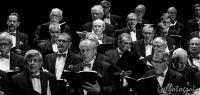 concert Vrie en Vrij Sittard-roelfotografie-96